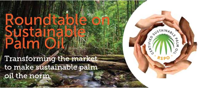 O co chodzi z tym olejem palmowym?